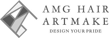 AMG HAIR ARTMAKE